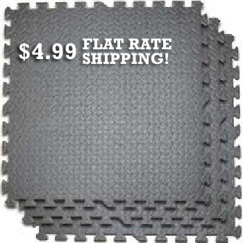 anti fatigue floor mats: anti fatigue floor mats walmart